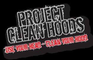 Minerva_ProjectCleanHoods_Logo