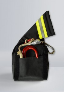minerva_escape_bag