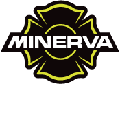 http://live.bunkergearcleaners.com/wp-content/uploads/2015/04/Minrva_Footer_logo.png